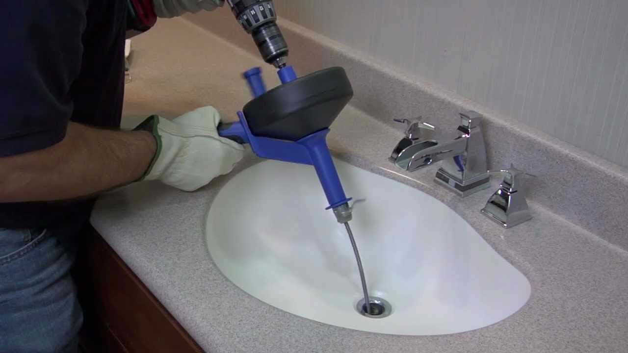 Kitchen Sink Choke: When Do You Need Clogged Sink Repair?