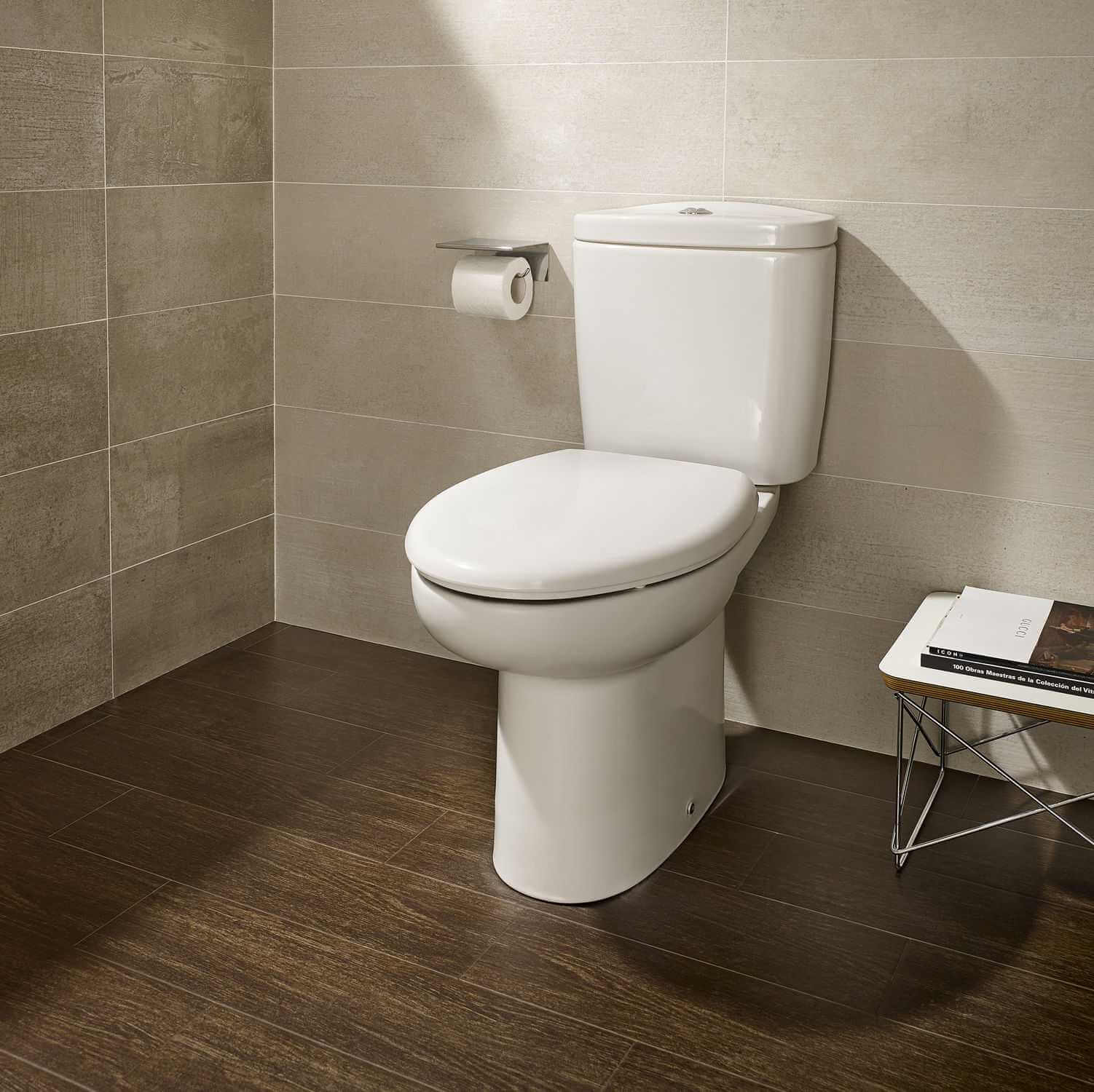 What to do if Your Toilet is Leaking Water?